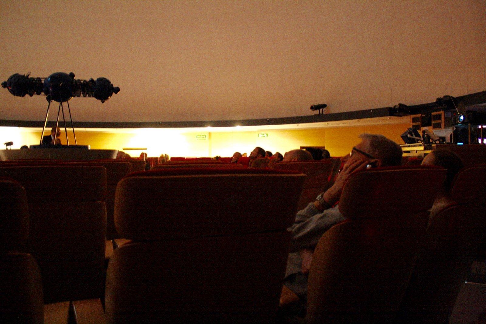 Implantaris_Planetarium06