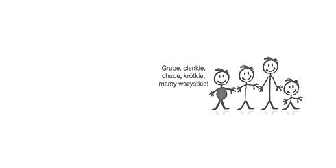 chude.001.png