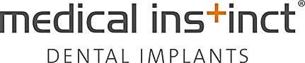 logo_medical-instinct_DI.png