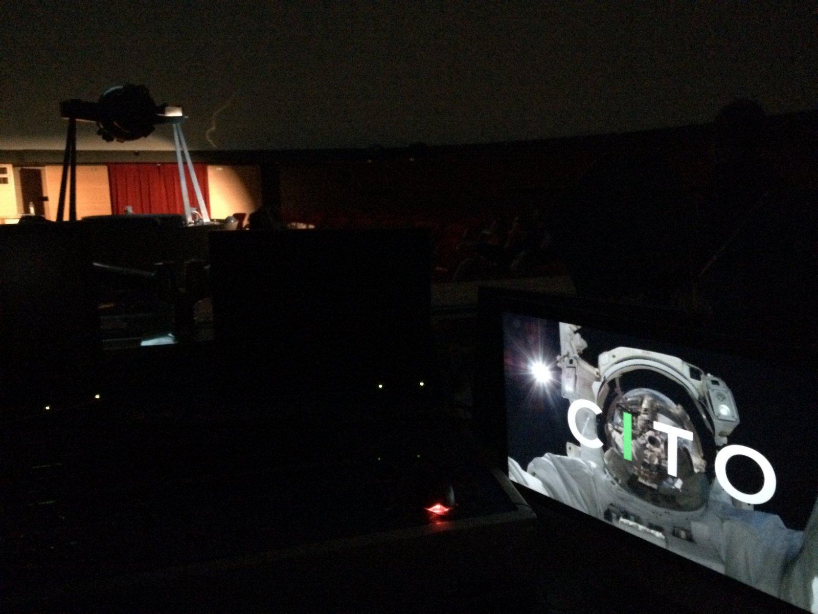 Implantaris_Planetarium11