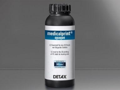 medicalprint-opaque.jpg