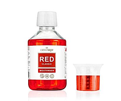 Orthosept_Red_Classic_Mouthwash_BLOZ.jpg