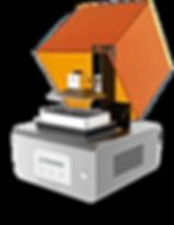 ZAGOtech drukarka 3D DLP