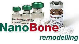 NanoBone.jpg