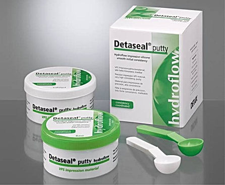 detaseal putty.jpg
