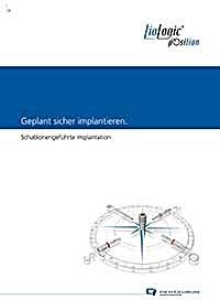 tioLogic klucz dynamometryczny instrukcja PDF