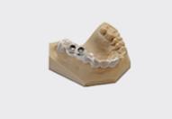 ZAGOtech_drukarka 3D DLP-21.png
