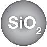 NanoBone materiały kościotwórcze
