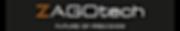 ZAGOtech logo