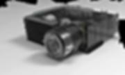 ZAGOtech_drukarka 3D DLP-28.png