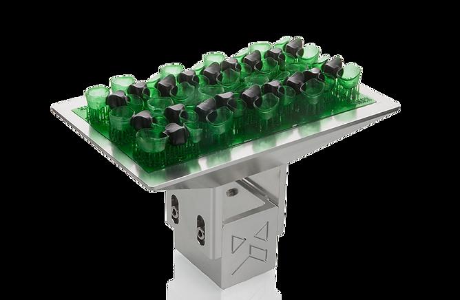ZAGOtech_drukarka 3D DLP-1.png