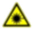 logo laser