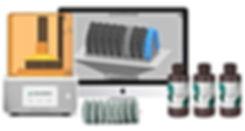 ZAGOtech_drukarka 3D DLP.jpg