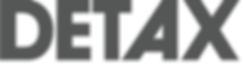 logo-detax-hd.png