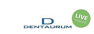 Dentaurum live.jpeg
