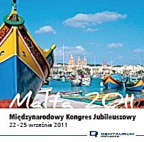 Międzynarodowy Kongres tioLogic Malta Program PDF