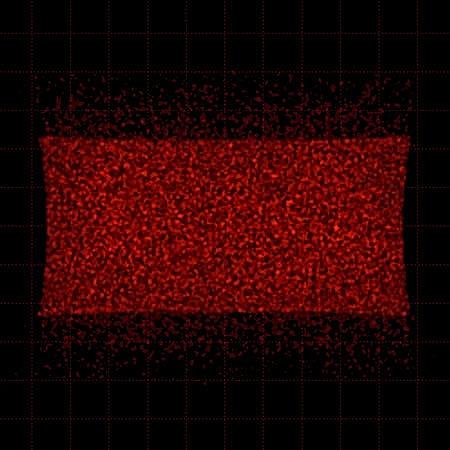 światło lasera 1.jpg