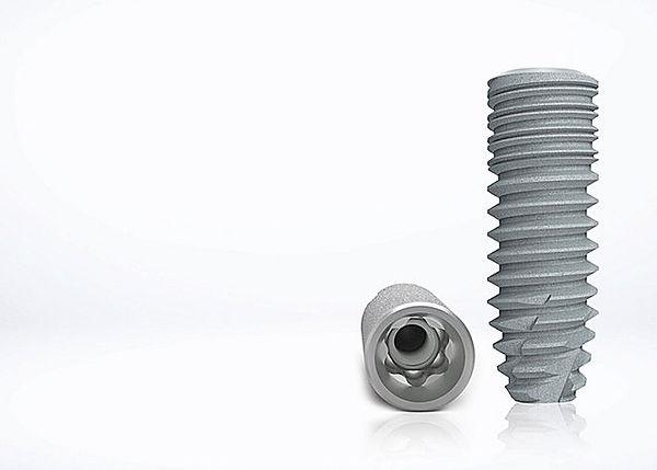 b-implantatsysteme-cone.jpg