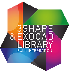 3Shape-Exocad-Library_Logo-2.png