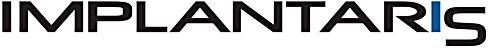 Logo IMPLANTARIS
