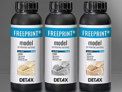 Freeprint-model.jpg