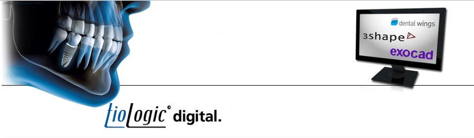 tioLogic digital