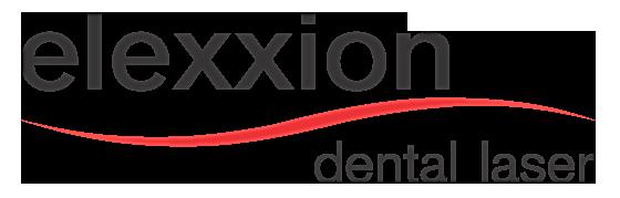 logo elexxion