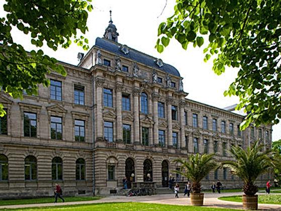 uniwersytet Erlangen.jpeg