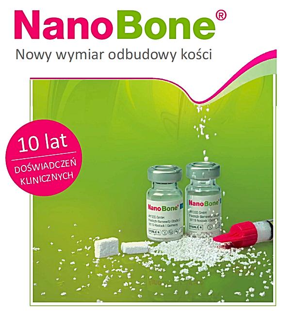 NB-nowy-wymiar-odbudowy-kości.jpg