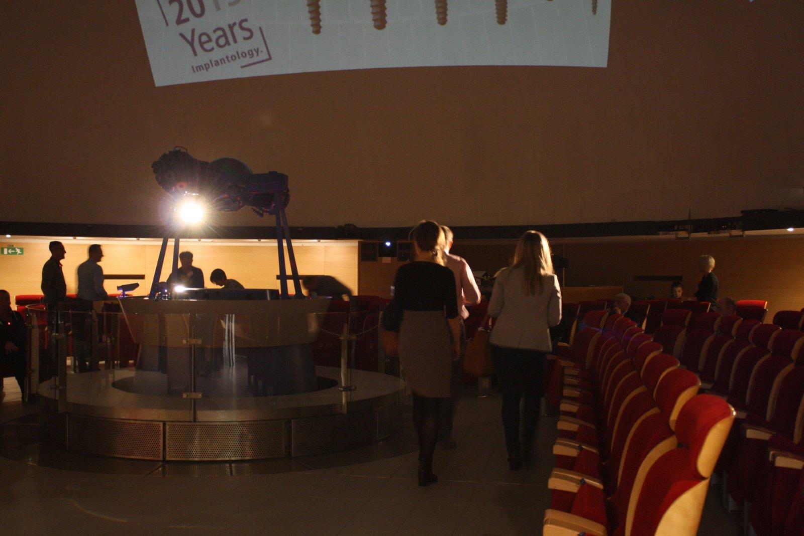 Implantaris_Planetarium03