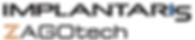 IS ZAGOtech logo 3.png