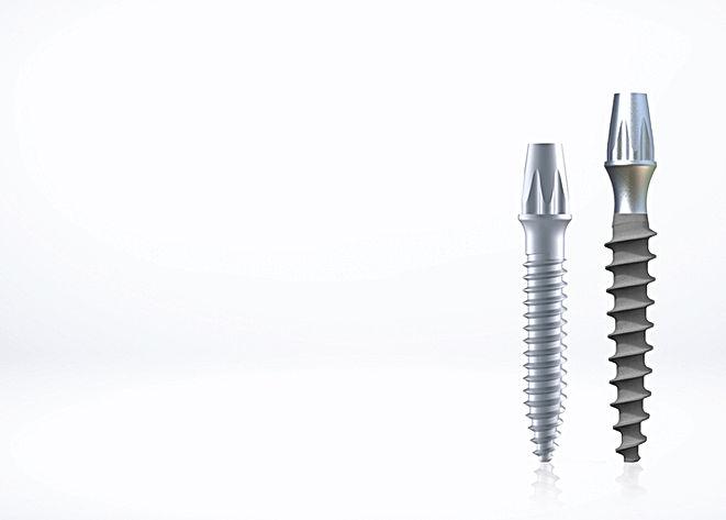 b-implantatsysteme-mini.jpg