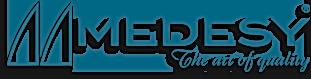 logo medesy