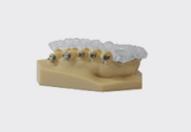 ZAGOtech_drukarka 3D DLP-18.png