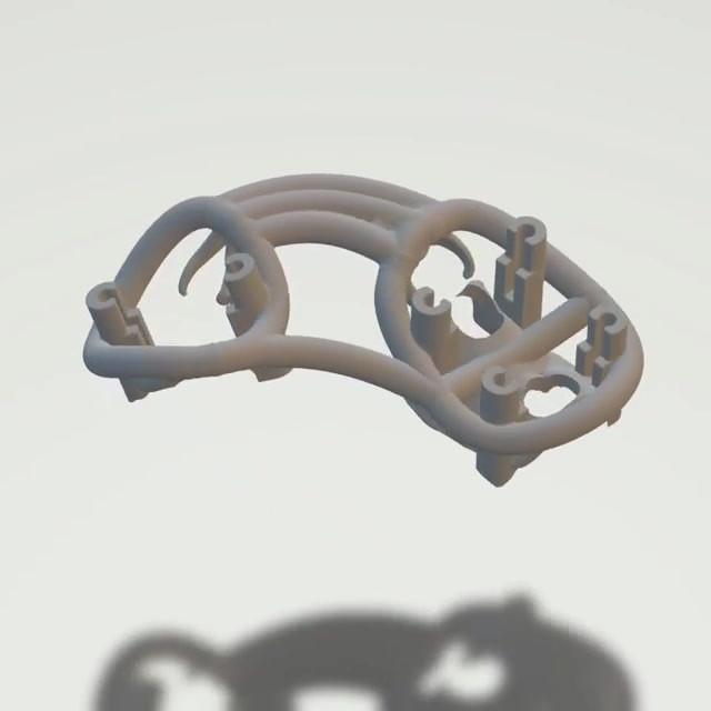 BoneTrust guide 2ingis