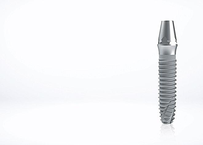 b-implantatsysteme-one.jpg