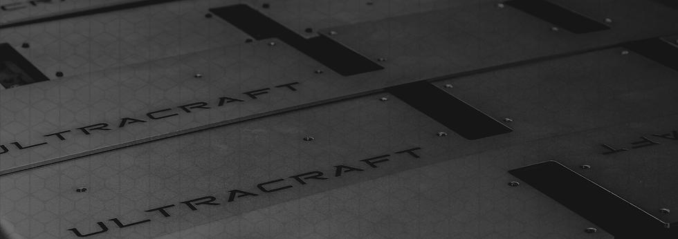 ultracraft_baner.png