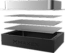 ZAGOtech_drukarka 3D DLP-19.png