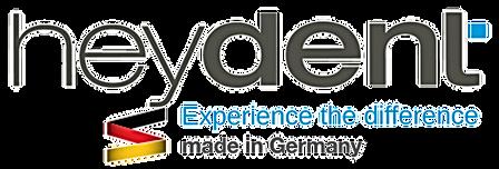 heydent_logo_edited.png