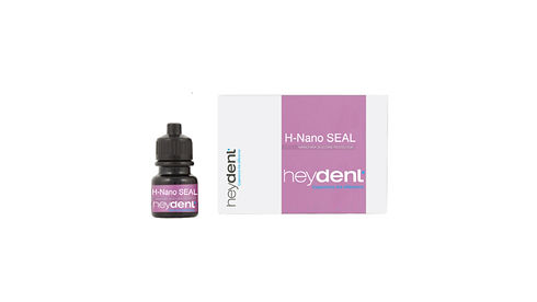 Heydent H-NANO Seal.001.jpeg