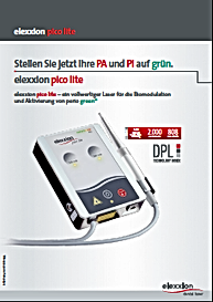 broszura lasera elexxion pico litle PDF