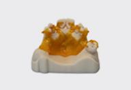 ZAGOtech_drukarka 3D DLP-8.png