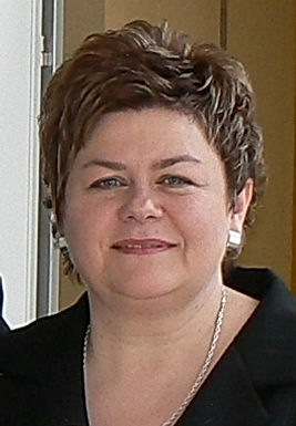 dr n. med. Beata Petkowicz