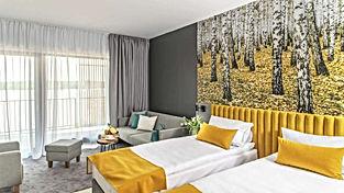 Notera_Hotel_SPA_pokoj_dwuosobowy-2.jpg