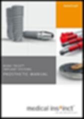 Prothetik-Handbuch-en_edited.jpg