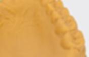 ZAGOtech_drukarka 3D DLP-5.png