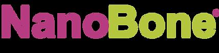 logo NanoBone
