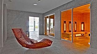 Notera_Hotel_SPA_sauny.jpg