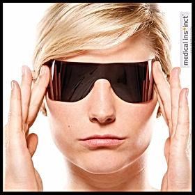 Flyer_Eye-Protection-web_edited.jpg
