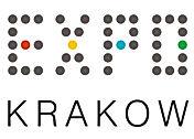 EXPO_KRAKOW-logo(x).jpg